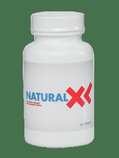 Rapport sans complexes de pénis? Prenez Natural XL et profitez d'un membre plus long et génial!
